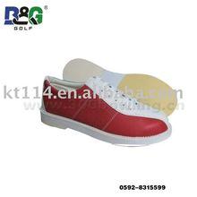 nuovo design scarpe da bowling per le vacanze