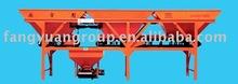 Concrete Batching Machine PLD1200-III