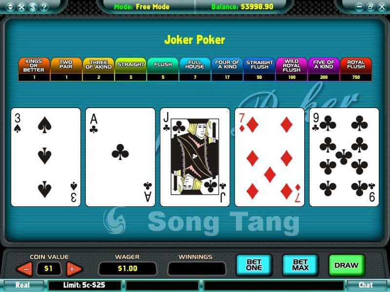 online casino software gratis spielautomaten