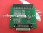 Parallel Port card