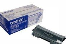 TN2000 Laser Toner Cartridge