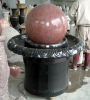 ball fountains,water fountain,landscape stone,carved fountains,marble fountains,stone outdoor fountain