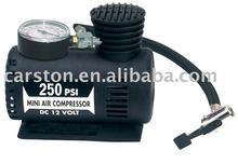 mini car Air Compressor