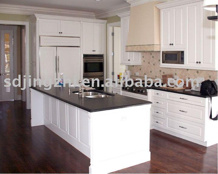 Kitchen cabinet sales es 5 discount kitchen cabinets 2016 kitchen cabinet sales rep home - Home interior sales representatives ...