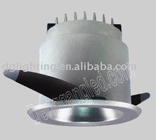 LED Down Light/High Power Down Light DL-R33-5W
