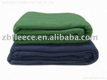 Fleece Polar Blanket