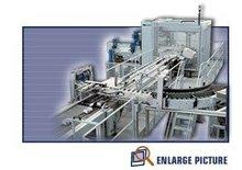 CHRONO-PAL PL 150 SB Packaging machine