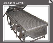COOKING CONVEYOR