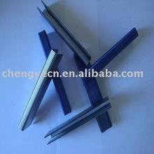 copper nail staple stapling