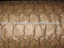 Rabbit Fence(galvanized,Plastic coated)