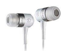 Edifier Earphone H280