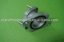 carburetor joint Qianjiang 125