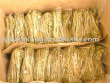 Bamboo skewer, Knot skewer