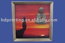 budhish painting