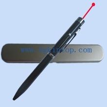 Cheapest Laser Pen