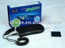 Pure zone car air purifier Selene V5