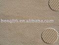 Microfibra de poliéster tela