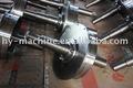 extrusión molde para el pe cinta de goteo dia382mm