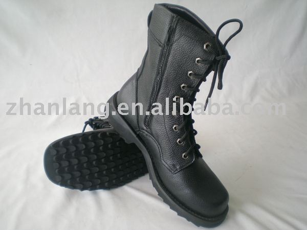 combat boots for men. military oots, army boot,