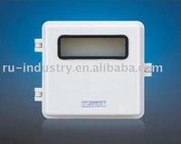 SMC Cabinet/ SMC meter box
