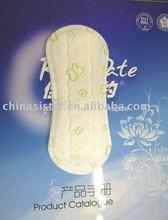 180mm mini sanitary napkin,panty liner