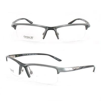 Bausch  Lomb Sport Eyewear Eye Glasses / Sunglasses Retainer 1167