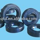 auto oil seal/seal parts