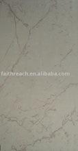 300x600mm glazed ceramics tiles