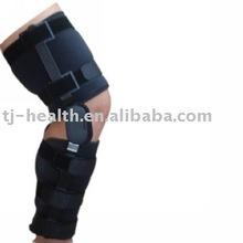 knee pad (type II),knee sport