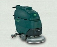 """Nobles Speed Scrub 2001 20"""" - Lightly Used Scrubber"""