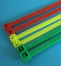 cable tie,wire tie,zip tie