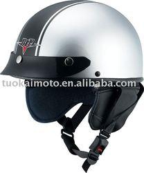 Motorcycle DOT Helmet(TKH-150-1)