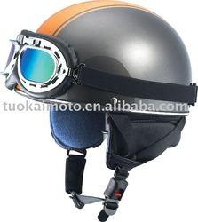 Motorcycle CE Helmet(TKH-150-2)