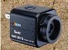 Colour CCTV Cameras