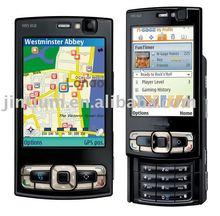 Low price Mobile phones N95