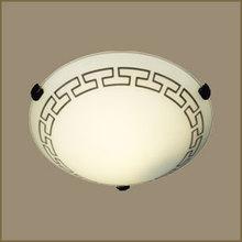JJ95-Decorative Ceiling Lights