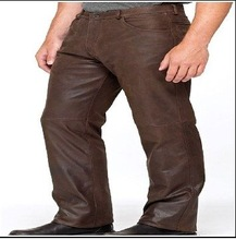 MEN's pants Art No: 725