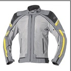 Racing Wear Art No: 9985