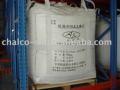 Zeolita 4A para el detergente