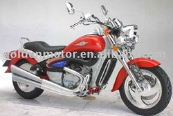 200cc water cooled eec motorcycle,china motorbike,E-MARK , EUROPE III(HDM200E-18F)