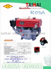 Water cooled Diesel Engine R175A