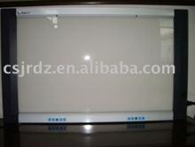x-ray film viewer ( LED single )