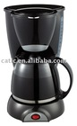 coffee maker CA-635