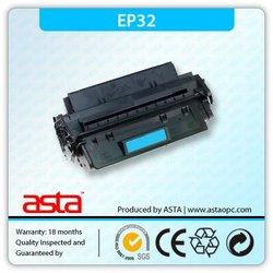 Compatible laserjet printer supplies for Canon EP-32/EP32