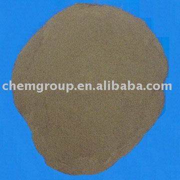 Poly Naphthalene Sulfonate Formaldehyde Condensate