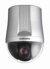 Speed dome camera-- SAMSUNG SPD-2300P