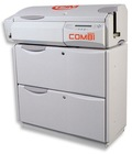 Combi 1000 THERMAL CARD PRINTERS