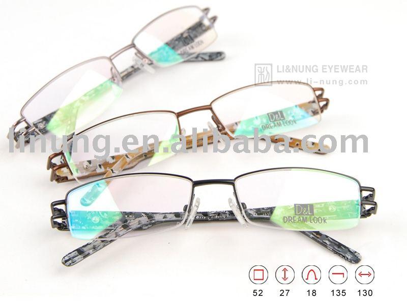 Discount Prescription Eyeglass Lenses  Frames for Women, Men  Kids