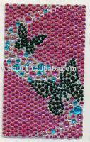 mobilephone sticker