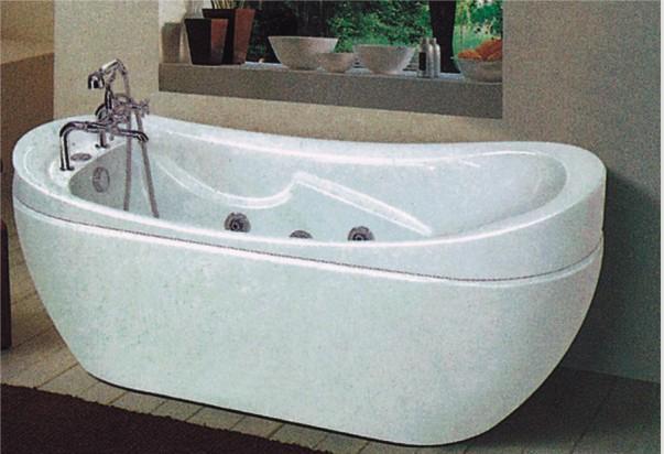 Tinas De Baño Imagenes:Bañeras de acrílico, de hierro fundido bañera de baño, tina de